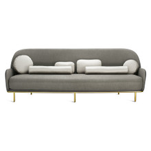 Beetley Sofa Collection