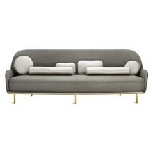 Beetley Sofa Collection