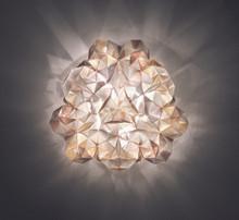 Drusa Ceiling Lamp