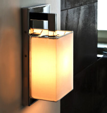 Coco Mini Wall Sconce