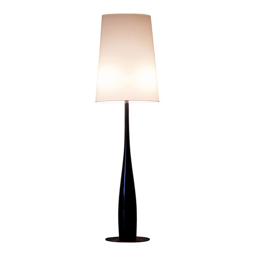 M.me Butterfly Floor Lamp - www.mondocollection.com