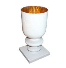 Messalina Table Lamp