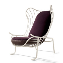 Arpa Armchair