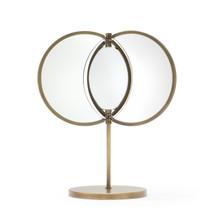 Olympia Small Mirror