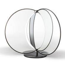Olympia Mirror