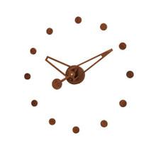 Rodón Clock