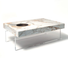 Scoop Coffee Table