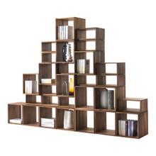 Freedom Bookshelf