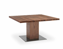 Boss Executive Quadrato Table