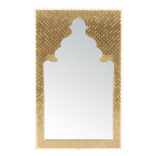 Arabian Nights Wall Mirror