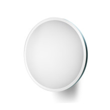 Tambor Wall Mirror