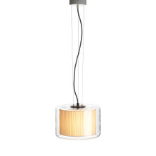 Mercer Suspension Lamp