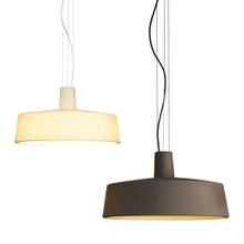 Soho Suspension Lamp