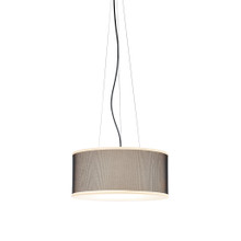 Cala Suspension Lamp