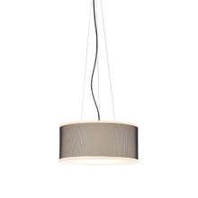 Cala Suspension Lamp