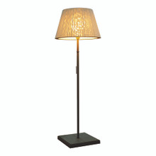 TXL Floor Lamp
