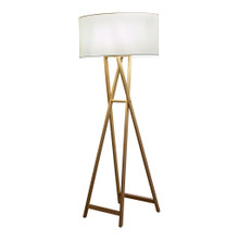 Cala Indoor Floor Lamp