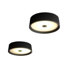 Soho Ceiling Lamp