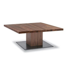 Boss Basic Small Coffee Table
