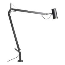 Polo Lamp