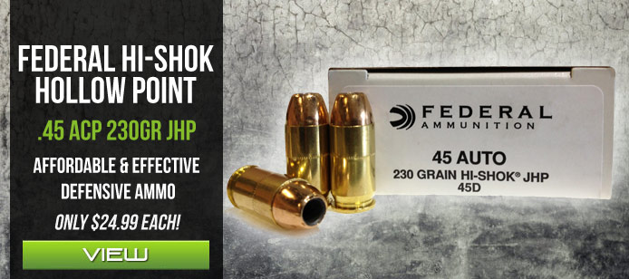 .308 win ammo in stock
