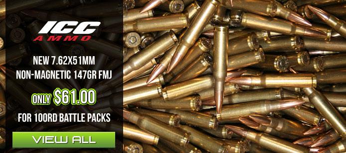 icc 308 ammo
