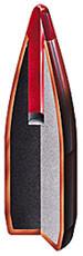 Black Hills 223 Remington 50gr Hornady V-MAX™ Ammo - 50 Rounds