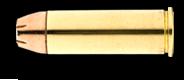 Black Hills 44 Magnum 300gr JHP Ammo - 50 Rounds