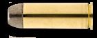 Black Hills 45 Colt  250gr RNFP Ammo - 50 Rounds
