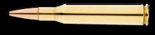 Black Hills 270 Winchester 130gr Barnes TSX Ammo - 20 Rounds