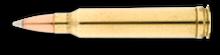 Black Hills 300 Winchester Magnum 180gr Barnes TSX Ammo - 20 Rounds