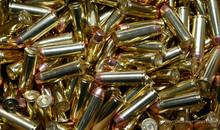 Ventura Tactical 45 Colt 250gr TMJ New Ammo - 200 Rounds