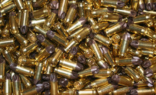 Ventura Tactical .380 ACP 56gr Fragmenting Fluted RN New Ammo - 250 Rounds