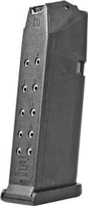 Glock 23 40S&W Magazine- 13 Rounds