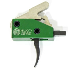 Velocity Single Stage 3lb Drop In Trigger