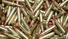 Ventura Tactical 300 AAC Blackout 147gr FMJ Ammo - 250 Rounds