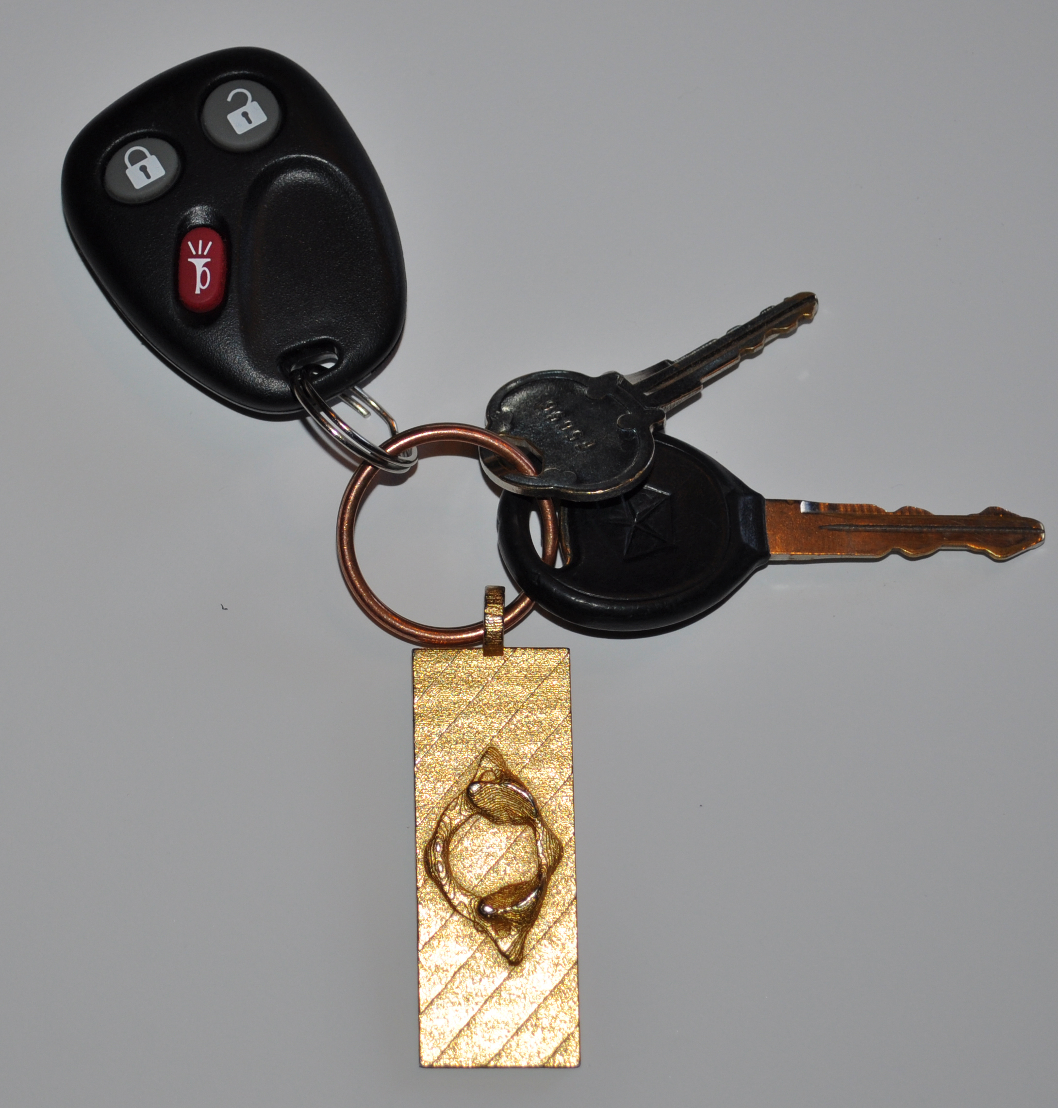 atlas-on-keyring.jpg