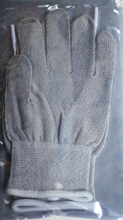 electrode-gloves-small.jpg