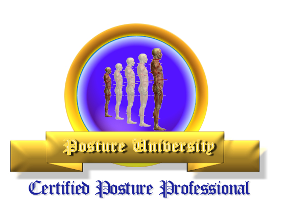 posture-university-logo.png