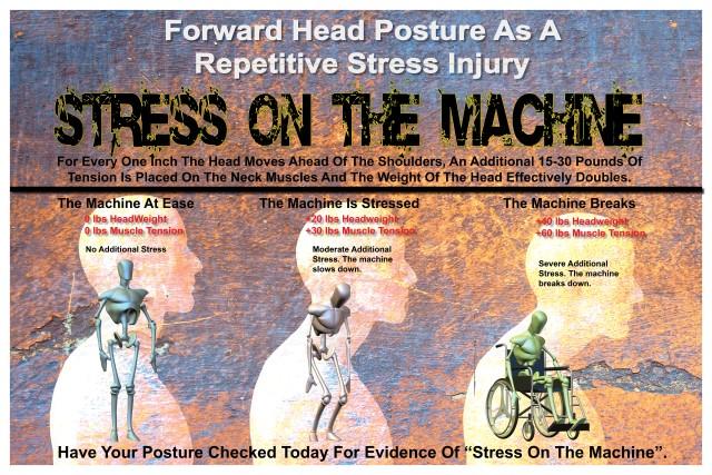 stress-on-the-machine-postersmall.jpg