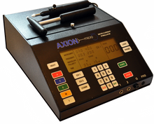 AXION micro5 Advanced microcurrent Machine