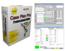 Case Plan Pro