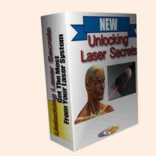 Laser Protocols for Red Laser