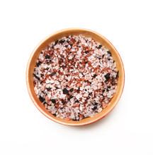 micro5 Electrolyte Salts