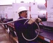 gas-and-cryogenic-hose-tube-trailer-hose.jpg