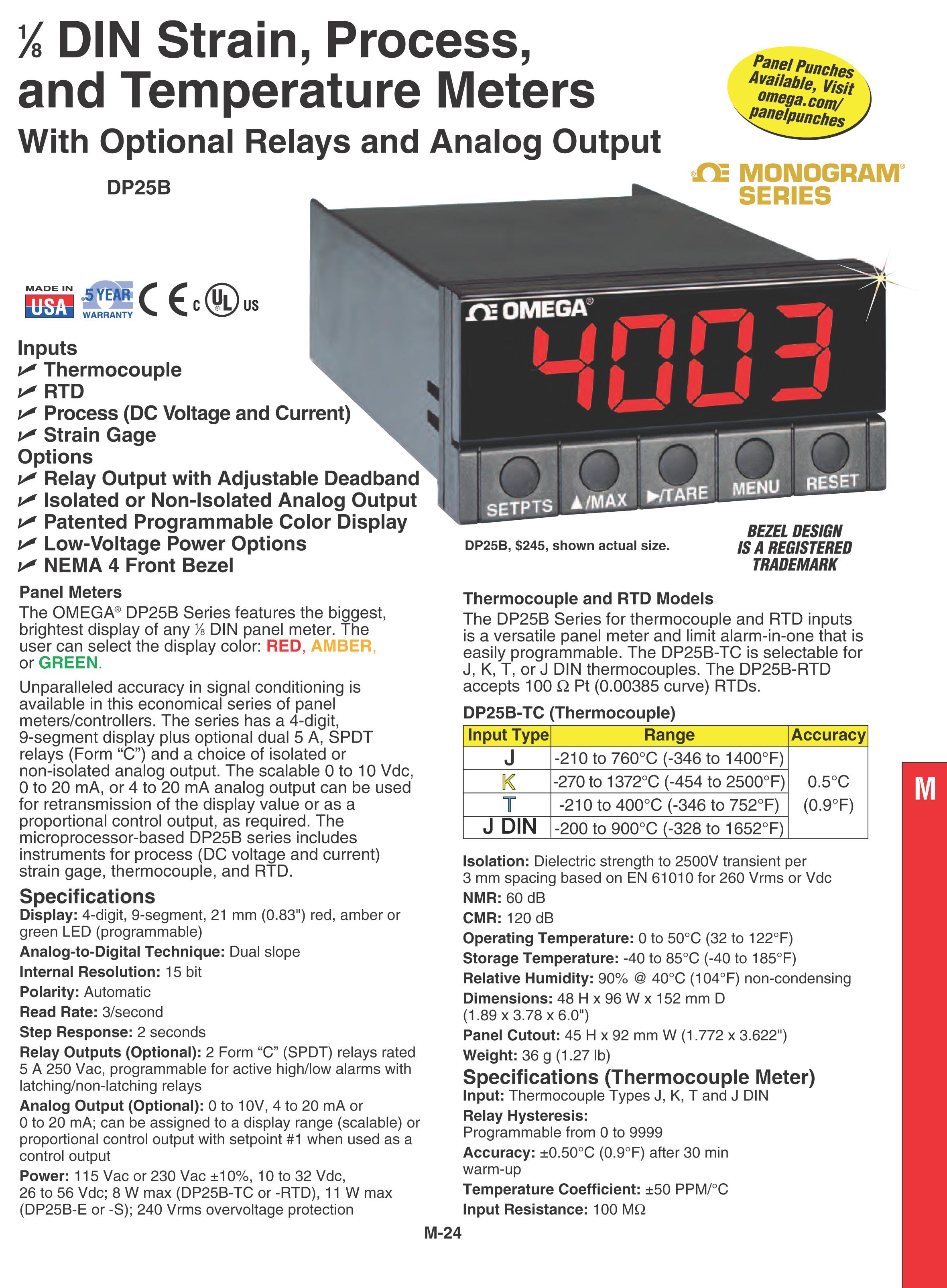 pressure-meter-1.jpg