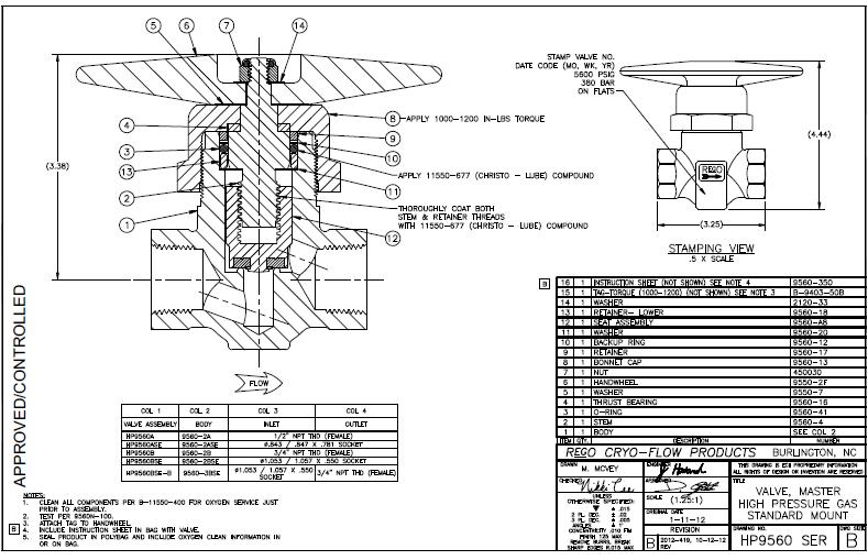 rego-master-valve-specs.png