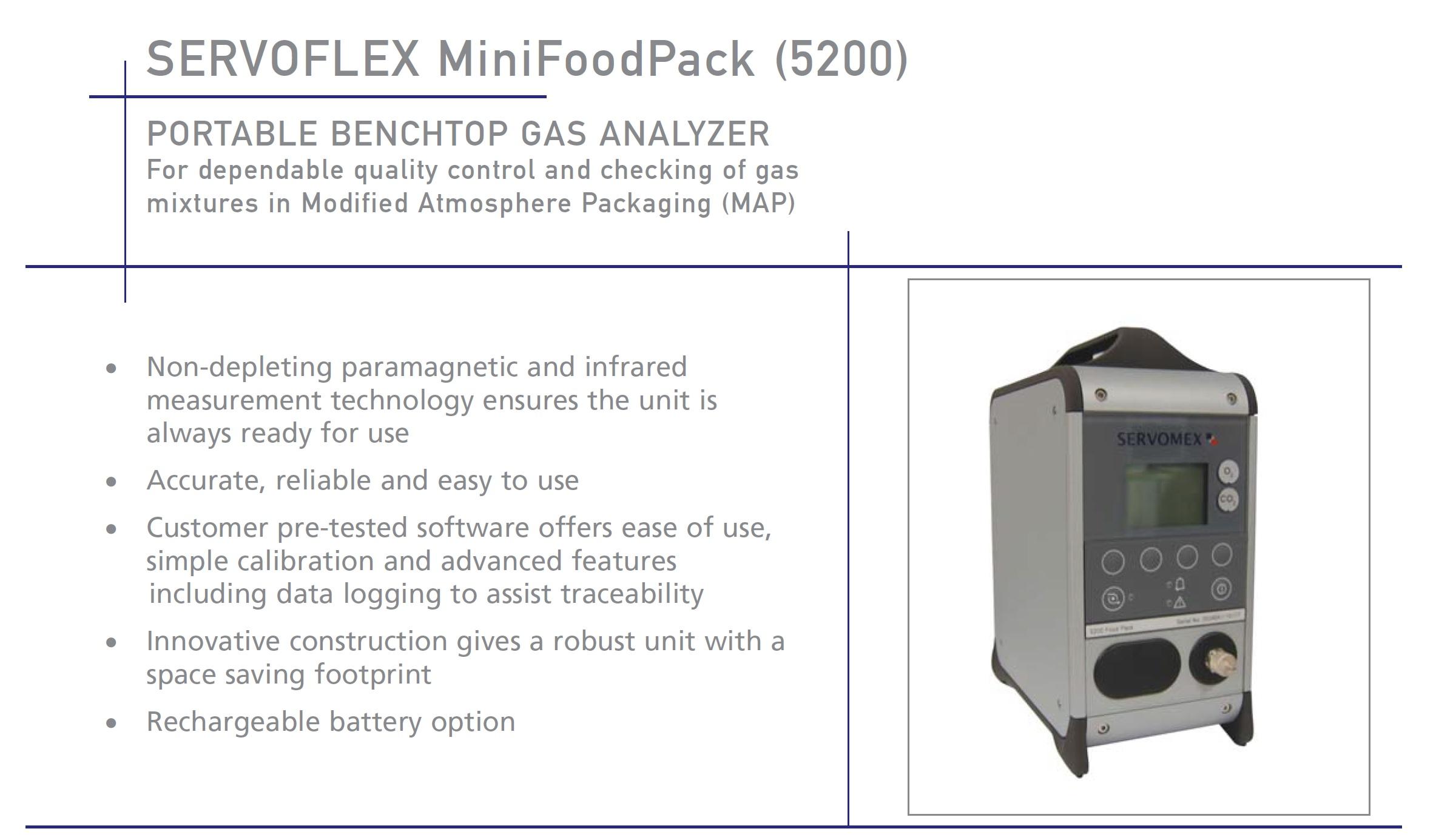 servoflex-food-pack-5240.jpg
