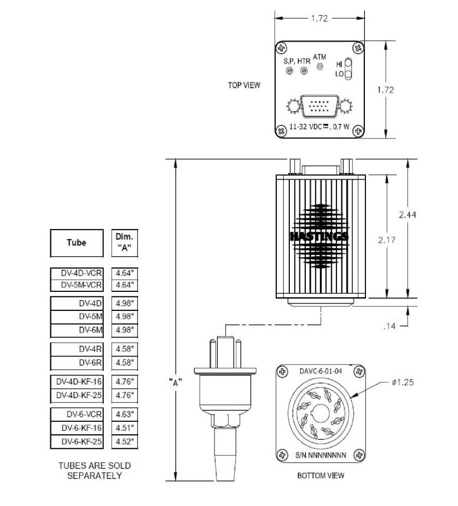 vacuum-digital-output-module.jpg
