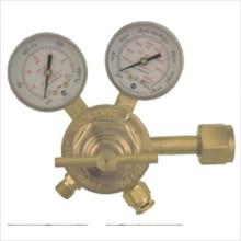 Victor Regulator, SR250A-580 Single Stage, Medium Duty Inert Gas Regulator